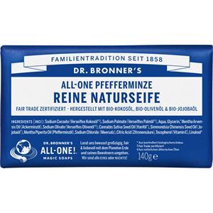 dr-bronner-s-pflege-korperpflege-all-one-pfefferminze-reine-naturseife-140-g