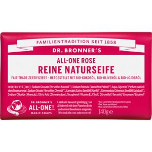 dr-bronner-s-pflege-korperpflege-all-one-rose-reine-naturseife-140-g