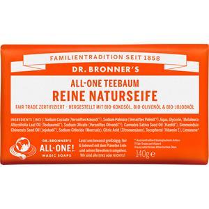 dr-bronner-s-pflege-korperpflege-all-one-teebaum-reine-naturseife-140-g