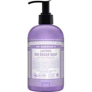 dr-bronner-s-pflege-korperpflege-lavendel-bio-sugar-soap-355-ml