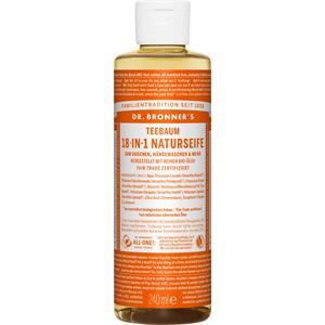 dr-bronner-s-pflege-korperpflege-teebaum-18-in-1-naturseife-60-ml