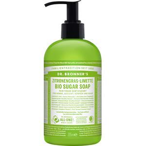 dr-bronner-s-pflege-korperpflege-zitronengras-limette-bio-sugar-soap-355-ml
