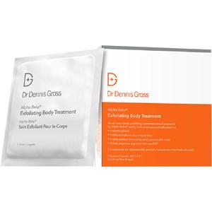 Dr Dennis Gross - Alpha Beta - Exfoliating Body Treatment