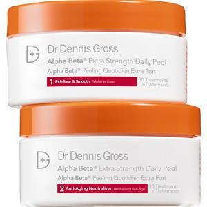 dr-dennis-gross-skincare-pflege-alpha-beta-alpha-beta-peel-extra-strength-tiegel-30-stk-