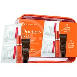 Dr Dennis Gross Skincare - Alpha Beta - Doctor's Kit