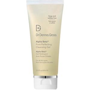 Dr Dennis Gross Skincare - Alpha Beta - Pore Perfecting Cleansing Gel