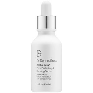 Dr Dennis Gross - Alpha Beta - Pore Perfecting & Refining Serum