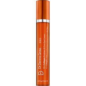 dr-dennis-gross-skincare-pflege-c-collagen-brighten-firm-eye-cream-15-ml