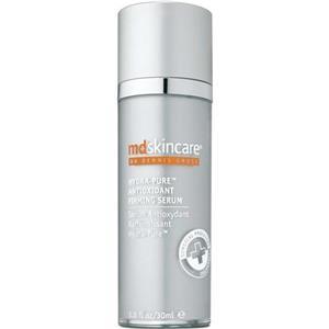 Dr Dennis Gross Skincare - Gesicht - Hydra-Pure Antioxidant Firming Serum