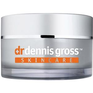 Dr. Dennis Gross Skincare - Gesicht - Hydra-Pure Firming Eye Cream
