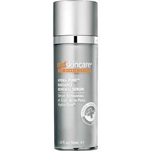 Dr Dennis Gross Skincare - Gesicht - Hydra-Pure Radiance Renewal Serum