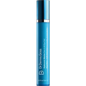 Dr Dennis Gross Skincare - Hyaluronic Marine - Dew It all Eye Gel