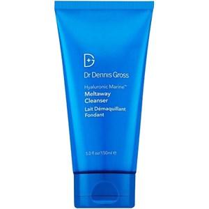 Dr Dennis Gross - Hyaluronic Marine - Meltaway Cleanser