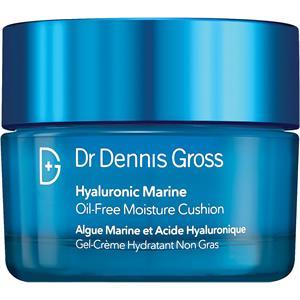 Dr Dennis Gross Skincare - Hyaluronic Marine - Oil-Free Moisture Cushion