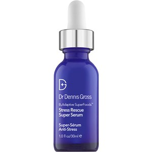 Dr Dennis Gross Skincare - Stress Repair - Stress Rescue Super Serum