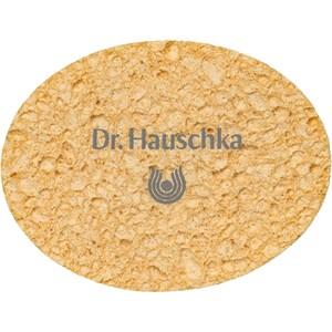 Dr. Hauschka - Accessoires - Kosmetikschwamm