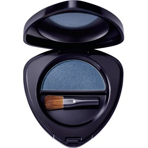 dr-hauschka-make-up-augen-eyeshadow-nr-05-amber-1-40-g