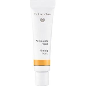 dr-hauschka-pflege-gesichtspflege-aufbau-maske-5-ml
