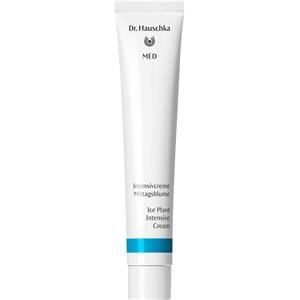 Dr. Hauschka - Med - Intensivcreme Mittagsblume