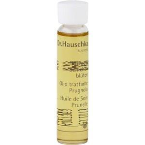 Dr. Hauschka - Körperpflege - Körperöl