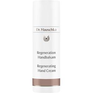 Dr. Hauschka - Körperpflege - Regeneration Handbalsam