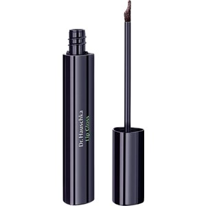 dr-hauschka-make-up-lippen-lip-gloss-nr-04-goji-4-50-ml