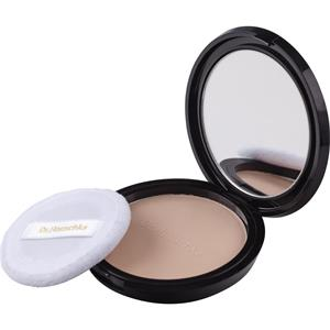 Dr. Hauschka - Poeder - Face Powder Compact