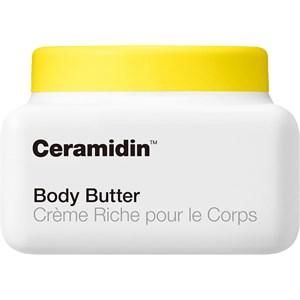 Dr. Jart+ - Ceramidin - Body Butter