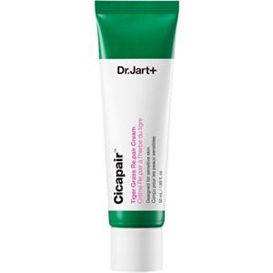 Dr. Jart+ - Cicapair - Tiger Grass Cream