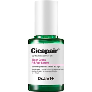 Dr. Jart+ - Cicapair - Tiger Grass Re.Pair Serum