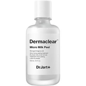 Dr. Jart+ - Dermaclear - Micro Milk Peel