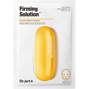 Dr. Jart+ - Dermask - Intra Jet Firming Solution Mask