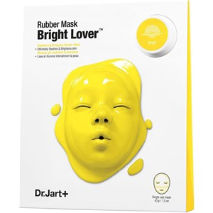 Dr. Jart+ - Dermask - Rubber Mask Bright Lover