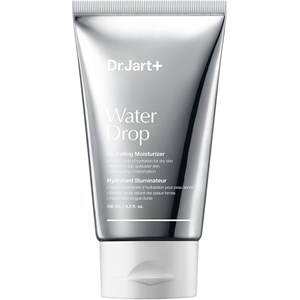 Dr. Jart+ - Water Drop - Hydrating Moisturizer