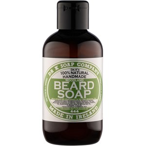 Dr. K Soap Company - Skin care - Beard Soap Woodland Spice