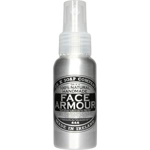 Dr. K Soap Company - Pflege - Face Armour