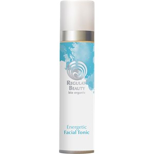 dr-niedermaier-pflege-regulat-beauty-energetic-facial-tonic-150-ml