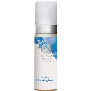 Dr. Niedermaier - Regulat Beauty - Excellent Cleansing Foam