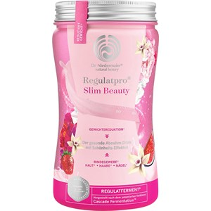 Dr. Niedermaier - Regulat Beauty - Slim Beauty