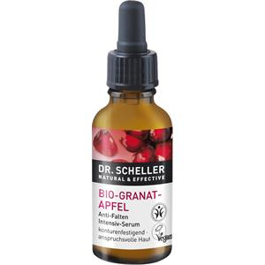 Dr. Scheller - Bio-Pomegranate - Intensiv-Serum