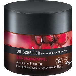 Dr. Scheller - Bio-Pomegranate - Day Care