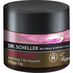 dr-scheller-gesichtspflege-bio-wildrose-pflege-tag-50-ml
