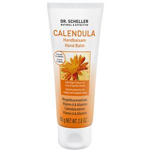 Dr. Scheller - Handpflege - Calendula Handpflege