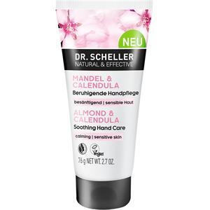 dr-scheller-korperpflege-handpflege-mandel-calendula-beruhigende-handpflege-75-ml