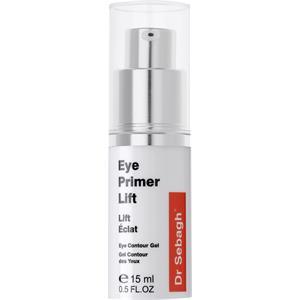 Dr. Sebagh - Augenpflege - Eye Primer Lift