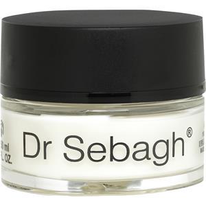 Dr. Sebagh - Feuchtigkeitspflege - Extreme Maintenance Cream