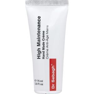 Dr. Sebagh - Körperpflege - High Maintenance Hand Made Cream