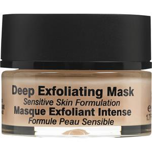 Dr. Sebagh - Reinigung - Deep Exfoliating Mask Sensitive Skin Formulation