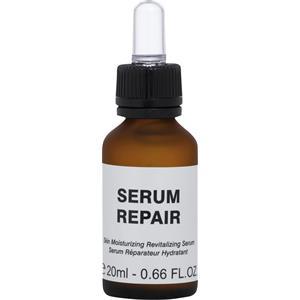 Dr. Sebagh - Seren - Serum Repair