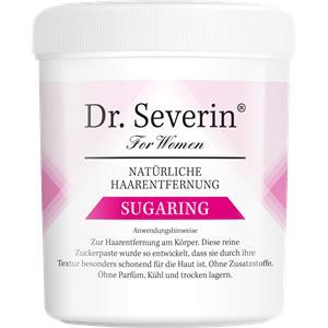 dr-severin-korperpflege-haarentfernung-body-sugaring-380-g